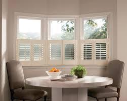 Blinds U0026 Shades For Bathrooms  Ellneru0027s Custom Window TreatmentsBlinds For Bathroom Windows