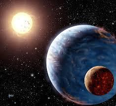 La Vía Láctea contiene millones de planetas parecidos a la Tierra | Ciencia  | elmundo.es