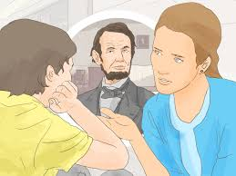 role model essays celebrities not good role models essay custom  how to be a role model pictures wikihow be a great role model to young kids role model essays