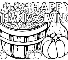 thanksgiving coloring book pdf thanksgiving coloring book pdf kids thanksgiving coloring pages ben 10 pictures to