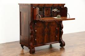 Antique Corner Desk furniture get your work done with the help of lovely antique 7320 by xevi.us
