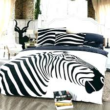animal print duvet cover covers satin leopard bedding inspirational medium size