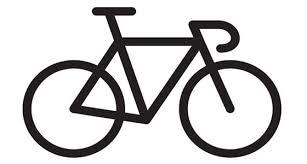Trek Bike Sizing Char For Bikers Wiucycling Com
