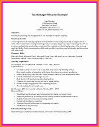Compare And Contrast Essay Example Outline Essays With Underlines