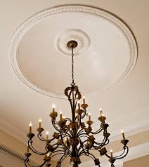 ceiling domes with lighting. Los-Angeles Ceiling Dome Domes With Lighting