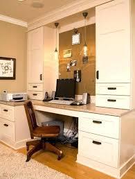 home office desk plans. Brilliant Desk Diy Home Office Desk D Cor  Plans Intended Home Office Desk Plans