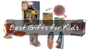 best gifts for kids 2015 2016