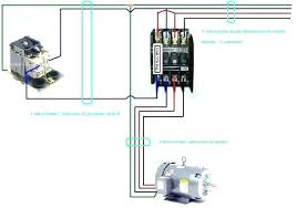stove outlet wiring asource co stove outlet wiring related post 4 wire stove plug wiring diagram wiring 220 stove outlet diagram
