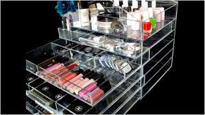kardashian makeup organizer nz