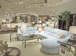 wonderful contemporary furniture stores in chicago full size of