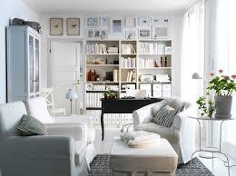 cozy living room decorating ideas 2