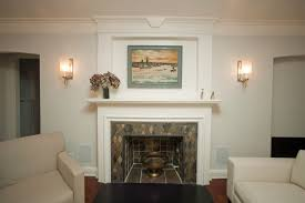Accent Table Decorating Ideas Living Room Ideas On A Budget Bronze Accent Table White Shag Area