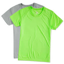 Lime Green Designer T Shirt Lime Green T Shirts Design Custom Shirts Online