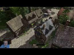 The Guild 3 Free Download (v0.7.1) « igggames