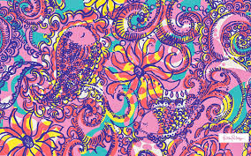 Lilly Pulitzer Patterns Canadianprep Lilly Desktop Wallpaper Lovin Lilly Pinterest