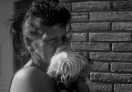 photo essay a thanksgiving celebration of homeless people news  20031111475 453e8c9601 b 21685946899 915cb41fa0 b 5287249904 dcff361f0b b 5287243142 72035a2e40 b 5286652187 cab9927701 b 22436990168 a95d9f23fa b