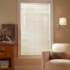 Vertical Blinds  Blinds  The Home Depot50 Inch Window Blinds