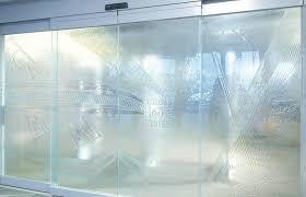 door ideas medium size stanley works doors access inc byp closet automatic sliding ç patio door