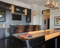 game room design ideas masculine game. Game Room Ideas Excellent Designs In Various Styles 77 Masculine Design L