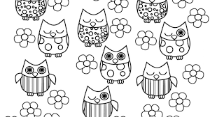 Coloring Pages Printable Leaveslllllll