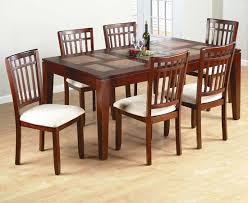 Dining Table New Designs farishwebcom