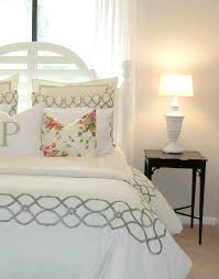 Decorate My Bedroom Livelovediy 50 Budget Decorating Tips You Should Know