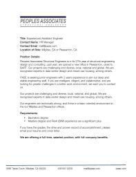 100 Resume Job Duties Examples Best Auditor Resume Example