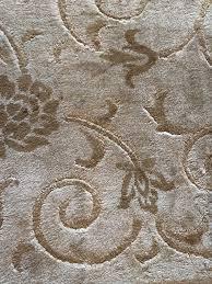 large high quality b tron royal palace rug 340cm x 240cm