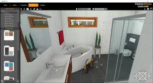 3d Online Badplaner Hilfe Forrerbau Ag