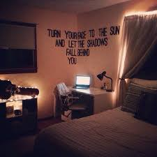 teenage bedroom inspiration tumblr. *Teen Rooms* \u2014 Tumblr Room Teenage Bedroom Inspiration Y