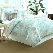cottage bedding sets fearsome images shabby chic twin quilt beach comforter garden