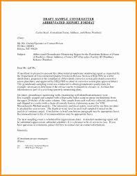 Manufacturing Engineer Resume Examples Senior Management Executive Manufacturing Engineering Resume