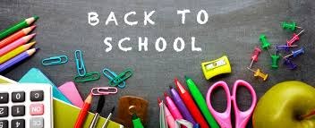 Image result for back to school pictures