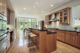 Island bar  kitchen islands with seating ...