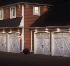 how much does a new garage door opener cost installed