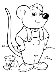 Coloring Pages Crayola Thanksgiving Coloring Pages Printables