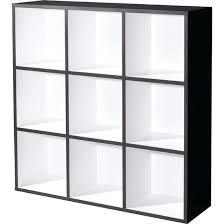 office shelving units. Office Wall Shelf Skillful Ideas Shelving Units Beautiful Shelves Design Best Collection Furniture . U