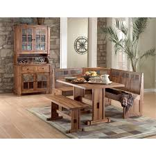 Dining Room Tables Used Oak Dining Set For Sale In Us Compare 346 Used Products