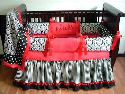 nfl crib bedding sets quilt football bed on nursery comforter sets baby bedding target crib mini