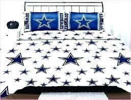 Dallas Cowboys Queen Bedding Cowboys Bedding Cowboys Bedroom Sets ...