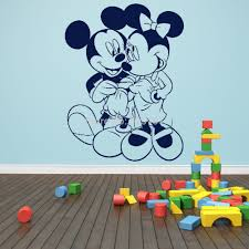 Minnie Mouse Bedroom Decor Mickey Mouse Bedroom Ideas Mickey Mouse Kids Bedroom Ideas