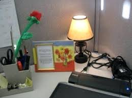 office desk lighting.  Lighting Desk Lighting Ideas Office Makeup  Lamp With Office Desk Lighting