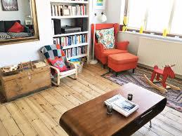 a peek inside eloise sam and frida s montessori style home in
