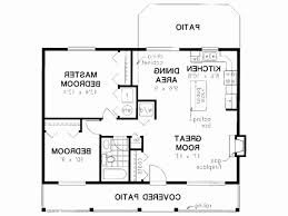 500 sq ft house plans 1 bedroom luxury 50 house plans indian style 600 sq ft