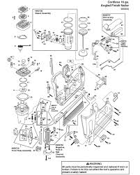 Farmall h wiring diagram wiring wiring diagrams instructions