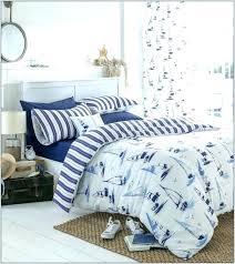 navy duvet cover king royal blue and white bedroom blue and white bedding beautiful royal blue navy duvet cover