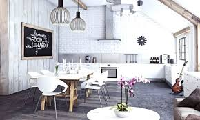 interior brick wall ideas for painting walls paint home design singapore interior brick wall how to