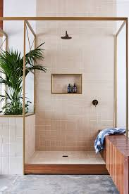 bathroom interior design. gallery of anston architectural / dan gayfer design - 6 bathroom interior
