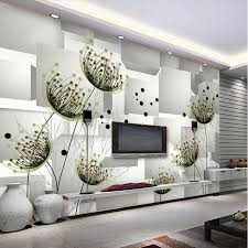 ... Nice Idea Best Wallpaper Designs For Living Room Design On Home Ideas  ...