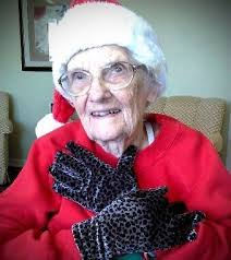 among the best holiday gifts for people with alzheimer s warm gloves